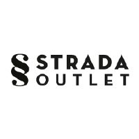 StradaOutlet